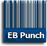 EIOBoard Punch