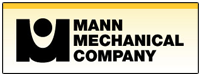 Common Plumbing Issues and How to Avoid Them: An Interview with Ben Jacobs of Mann Mechanical Plumbing Services