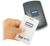 The HID card reader packaged with EIOBoardu0027s Kiosk software eliminates the need for manual entry providing error-free identification. Coupled with our Door ...  sc 1 st  Savance EIOBoard & EIOBoard Electronic In Out Board - Door Control pezcame.com