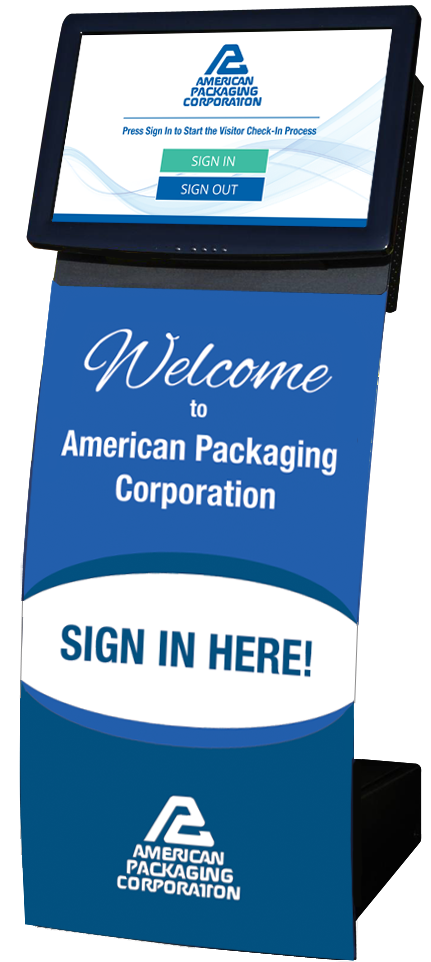 American Packaging Machinery (Case Study) American ...