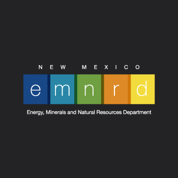 State of New Mexico EMNRD Case Study