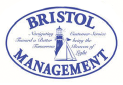 Bristol Management