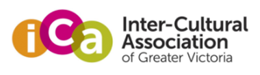 ICA Inter-Cultural Association of Greater Victoria