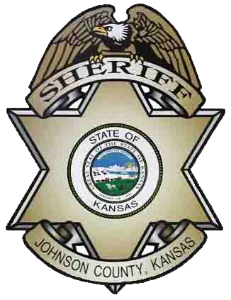 Johnson County, KS, Sheriff's Department