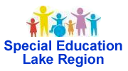 Lake Region Special Education