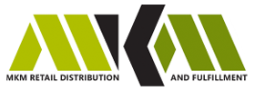 MKM Retail Distribution and Fulfillment