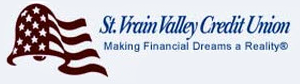 St Vrain Credit Union